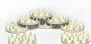 Фишки игольчатые аппликаторы Кузнецова (200шт), фото 9