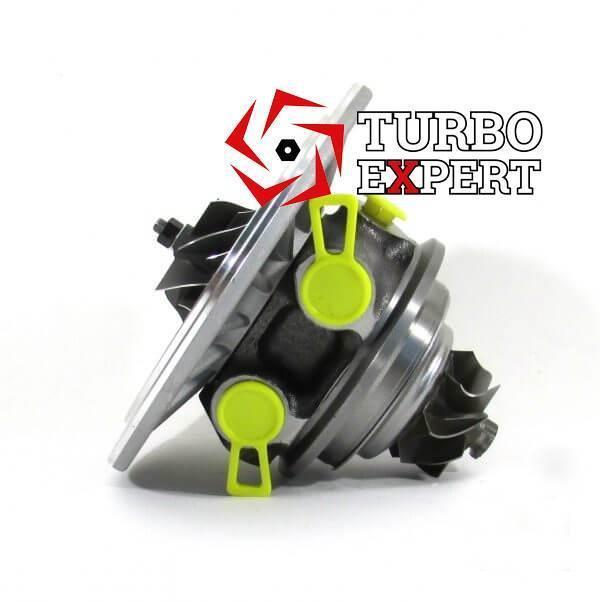 Картридж турбины VA430023, VIAN, Opel Frontera A 2.8 TD, 83 Kw, 28TDI/4JB1T, 860010, 8970863433, 1995-1998