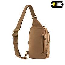 M-TAC СУМКА ASSISTANT BAG COYOTE, фото 2