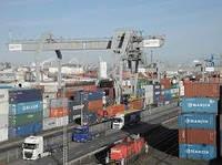 Услуга по доставке авто из США до порта Украины