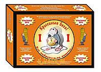 Настольная игра игры для взрослых Крысиные бега 1