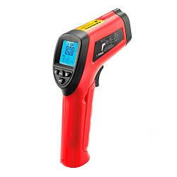Термометр инфракрасный для поверхностей Maverick LT-04