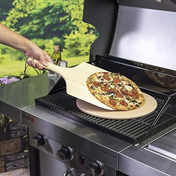 Товары для пиццы