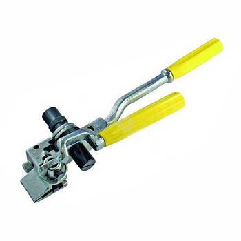 Инструмент для натяжки бандажной ленты SICAME PCL