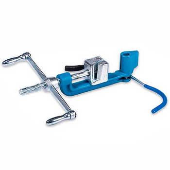 Инструмент для натяжки бандажной ленты RCI JD1910