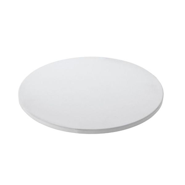 Камень для пиццы из керамики 30 х 30 х 1,5 см Rosle R25163