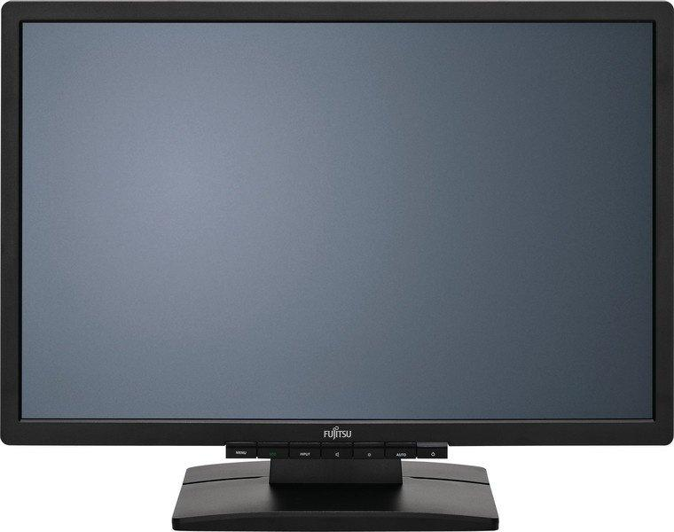 ✔️ Б/у Монитор 22'' Fujitsu e22w-6