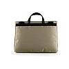 Сумка для ноутбука Remax Carry 306 White, фото 2