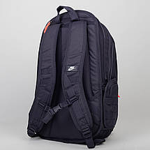 Рюкзак Nike NSW Premium Backpack BA5971-015 Черный (193151311023), фото 2