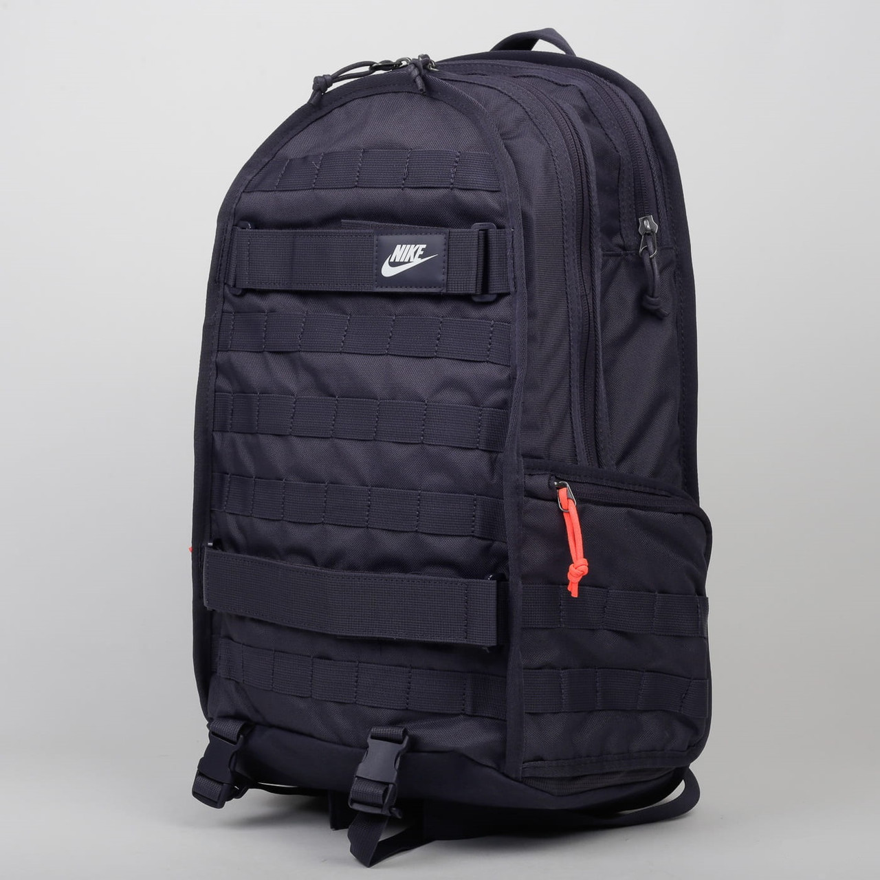 Рюкзак Nike NSW Premium Backpack BA5971-015 Черный (193151311023)