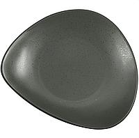 Тарелка Asa Cuba 27.5 см 1210400