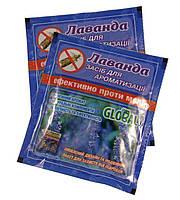 Таблетки от моли «Глобал»/Global с ароматом лаванды, 1 уп*10 таблеток, ФЛП Гладченко