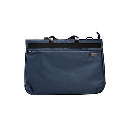Сумка для ноутбука Remax Carry 306 Blue