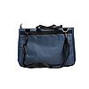 Сумка для ноутбука Remax Carry 306 Blue, фото 2