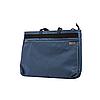 Сумка для ноутбука Remax Carry 306 Blue, фото 3