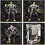 "Фигурка Халк ""Мстители: Финал"" - Hulk Titan Hero Hasbro 18 см, фото 4"