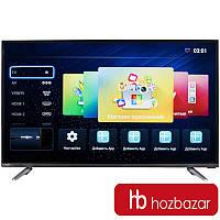 "Телевизор LED TV Backlight L40"" (Android SMART TV, Wi-Fi, DVB-T2)"