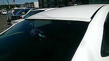 Спойлер заднього скла Mazda 6 (2013-2015), фото 3