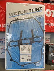 Прокладка впускного коллектора Victor Reinz 715370800