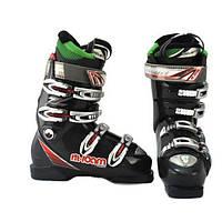 Новые ботинки горнолыжные DOLOMITE FIT-TEAM размер 41,5 (стелька 26,5 см) ботинки лыжные