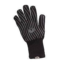 Жаростойкая перчатка для гриля до 475°F Napoleon (62145)