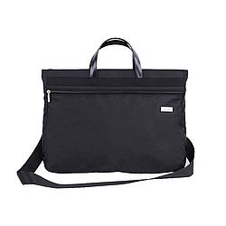 Сумка для ноутбука Remax Carry 306 Black