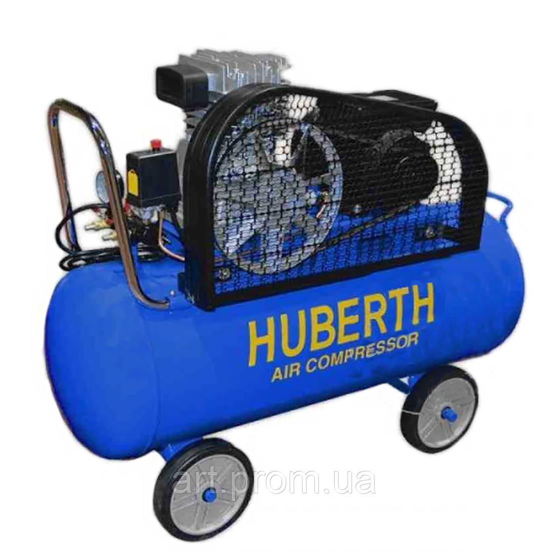 Поршневой компрессор Huberth RP103100