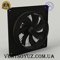 Вентилятор осевой QuickAir WO-K 300