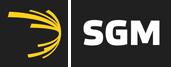 Виброизоляция SGM