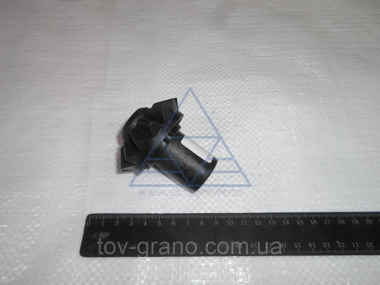 Шестерня F11090024 Gaspardo