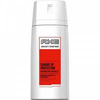Дезодорант-спрей для Axe мужчин Усиленная защита 150ml