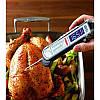 Термометр из высококачественного атмосферостойкого и ударопрочного материала Maverick PT-100BBQ, фото 3