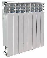 Радиатор биметаллический MIRADO (96/500)