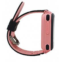 Детские наручные часы Smart Watch F3, фото 3