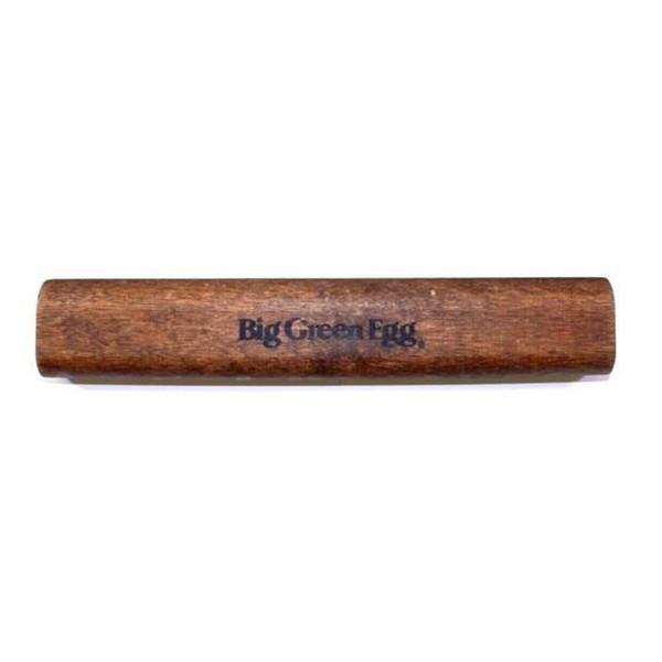 Ручка для гриля с натурального дерева Big GreenEgg XL и L RHWA