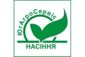 Семена подсолнечника Югагросервис