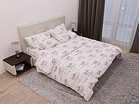 Комплект постельного белья ,  бязь  Феллини.