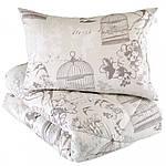 Одеяло детское 100 х 135  Comfort Standart, тм Идея., фото 2