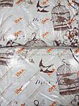 Одеяло детское 100 х 135  Comfort Standart, тм Идея., фото 9