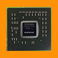 Микросхема nVidia GF-GO7700T-N-B1