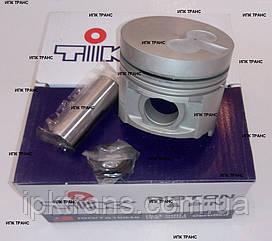 Поршень двигуна NISSAN TD27 STD 1201040K00