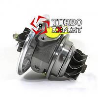 Картридж турбины VG440022, VF48, VF35, Subaru Impreza WRX STI, 206/221 Kw, EJ257/GRB/EJ20G, 14411AA700, 2001+