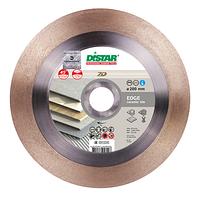 Алмазный отрезной диск Distar 1A1R 250x1,4x25x25,4 Edge