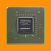 Микросхема nVidia N12P-GV3-OP-A1