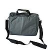 Сумка для ноутбука Remax Travel Carry 304 Green Grey, фото 2