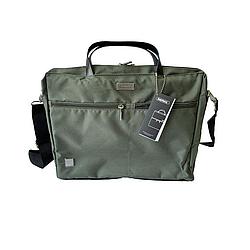 Сумка для ноутбука Remax Travel Carry 304 Olive