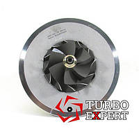 Картридж турбины VA440027, VF49, VF37, Subaru Impreza WRX STI, 195/206/227 Kw, EJ207/JDM, 14411AA690, 2002+