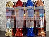 Лампа светильник Тернадо 27см, фото 2