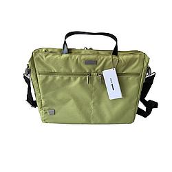 Сумка для ноутбука Remax Travel Carry 304 Light Green