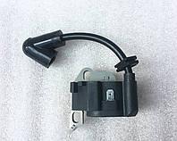 Катушка зажигания на Бензопилу STIHL MS-170/180